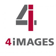 Optimized 4-Images Hosting