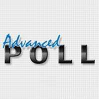 Optimized Advanced Poll VPS Hosting