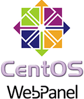 Optimized CentOS Web Panel Hosting