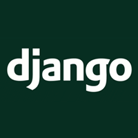 Optimized Django Hosting
