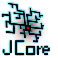 Optimized jCore VPS Hosting