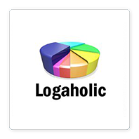 Optimized Logaholic VPS Hosting