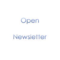 Optimized OpenNewsletter Hosting