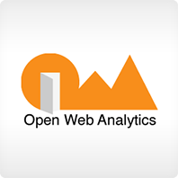 Optimized Open Web Analytics VPS Hosting