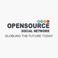 Optimized Open Source Social Network CMS Hosting