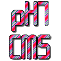 Optimized pH7CMS Hosting