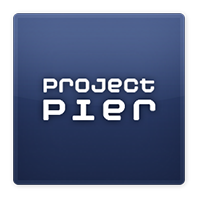 Optimized ProjectPier Hosting