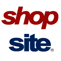 Optimized ShopSite Hosting