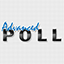 Managed Advanced Poll VPS Hosting