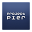 Managed ProjectPier VPS Hosting
