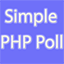 Managed Simple PHP Poll VPS Hosting