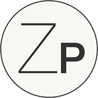 Optimized Zenphoto Hosting