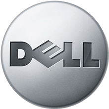 Powered by DELL